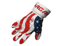 Hagan H-3 Gloves