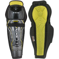 CCM 3092 Hockey Shin Guard