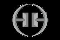 Hagan Logo
