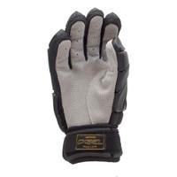 8400 Glove