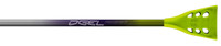 Prospect Youth Broom
