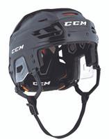 CCM Tacks 710 Helmet XL