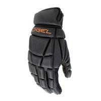8200 Glove