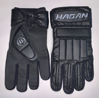 Hagan H-1 Glove