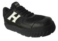 H-5 Pro Shoe