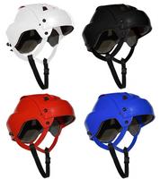 Hagan Helmet