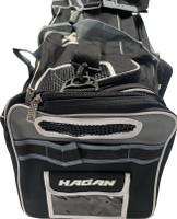 Hagan H-7 Broomball Bag