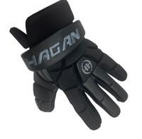 NEW Hagan H-4 Pro Glove