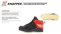 Knapper BK6