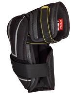 CCM 9550 Elbow Pad