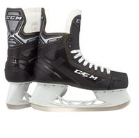 CCM 9350 Skate