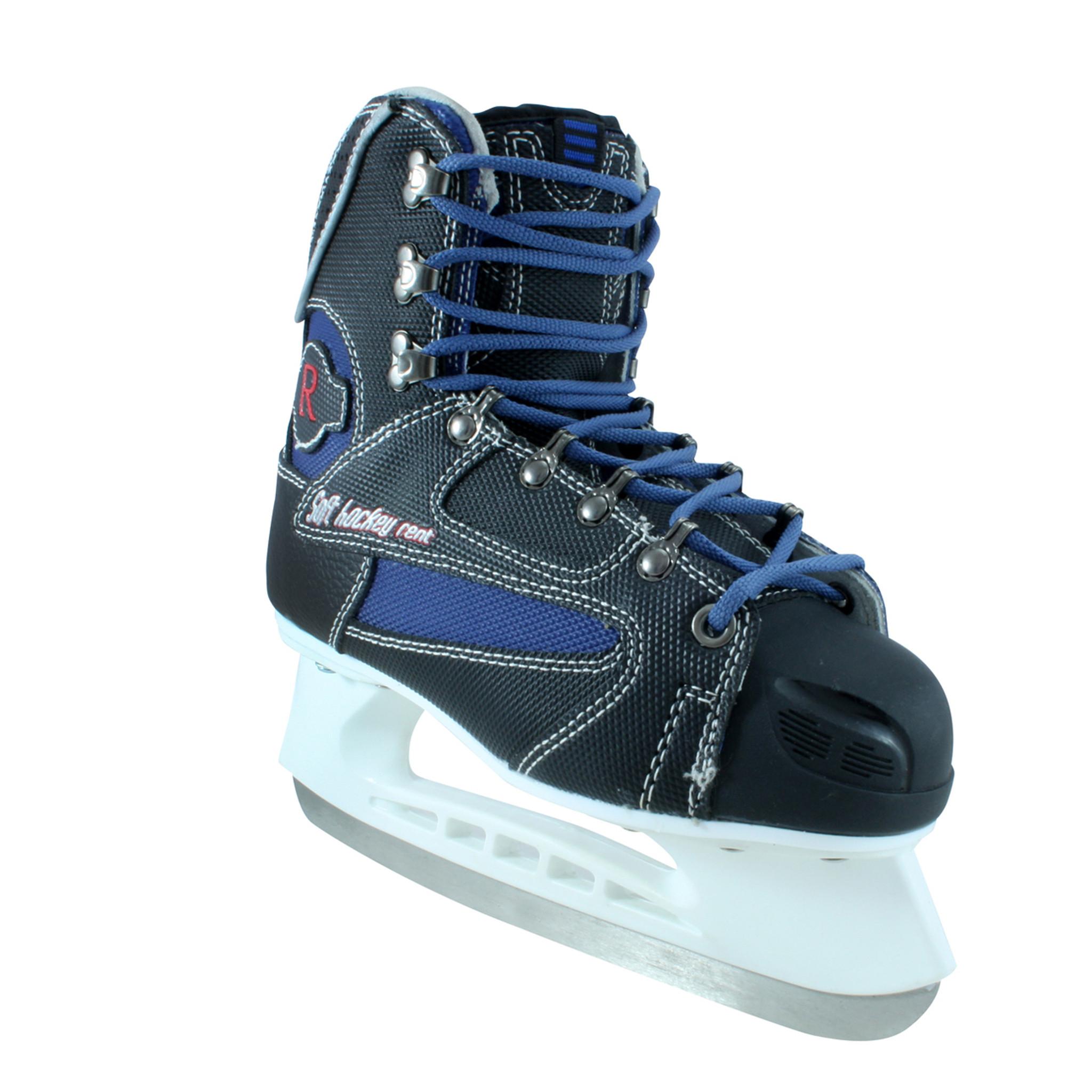 4739b40706d Rental Hockey Skates
