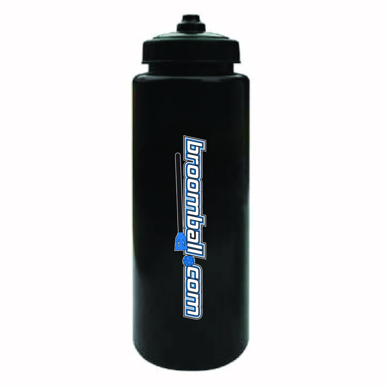 A/&R Sports Water Bottle with Pressure Valve Top Pro-Valve