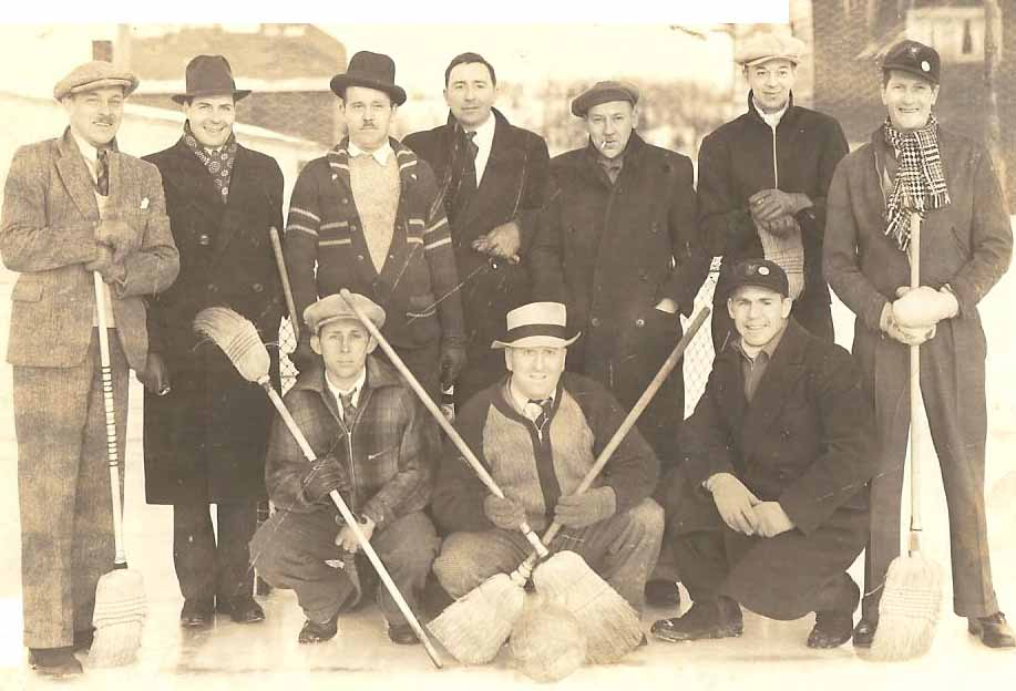 old-time-broomball.jpg