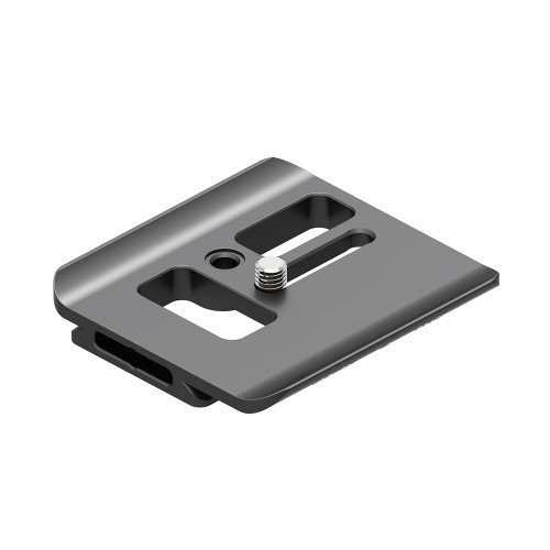 Camera Plate for Canon 1DX/MK II