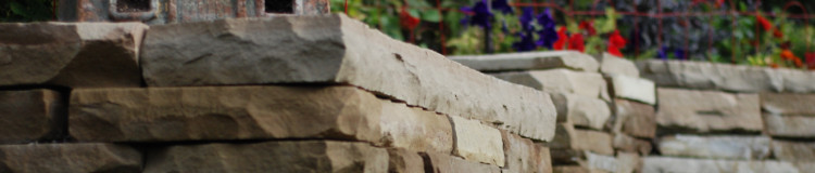 stonework1.jpg