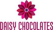 Daisy Chocolates