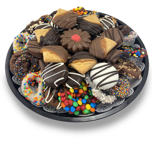 45 Piece Party Platter (Store Pick-Up)