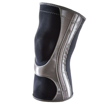 hg80 knee sleeve support