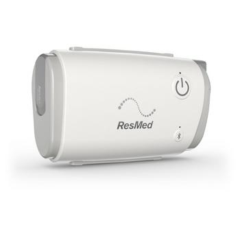 CPAP Air Mini