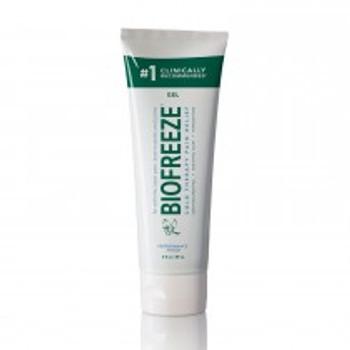 Biofreeze 3 oz tube