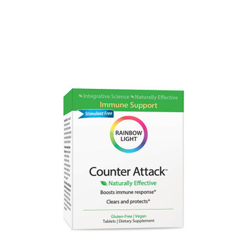 counter attack 30 tablets