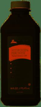 Swan 3% hydrogen peroxide 473ml