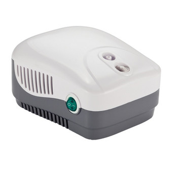 Medenb compressor nebulizer