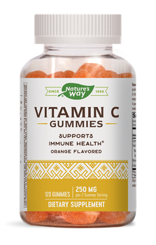 Nw Vitamin C 250mg