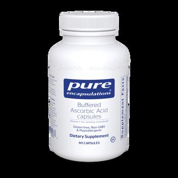 https://www.pureencapsulations.com/buffered-ascorbic-acid-capsules.html