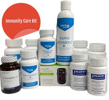 Immunity Care Kit