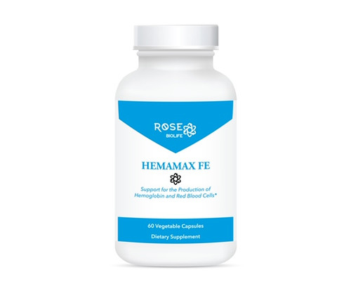 hemamax-fe-60-vegetable-capsules
