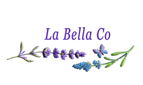 La Bella Co
