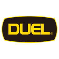 Duel Lures