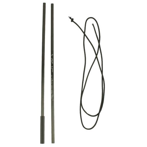 YakAttack VISICarbon Pro Mast Repair Kit