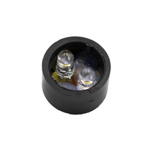 YakAttack VISI Lights 2 LED