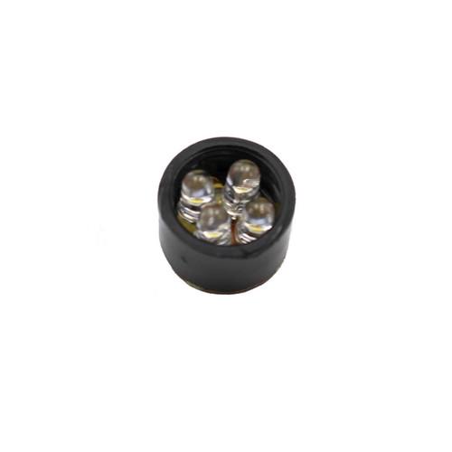 YakAttack VISI Lights 4 LED