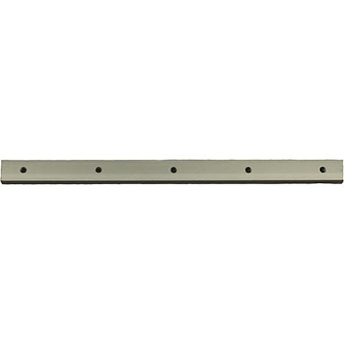 """YakAttack GT90 / GTTL90 Backing Plate 8"""""""