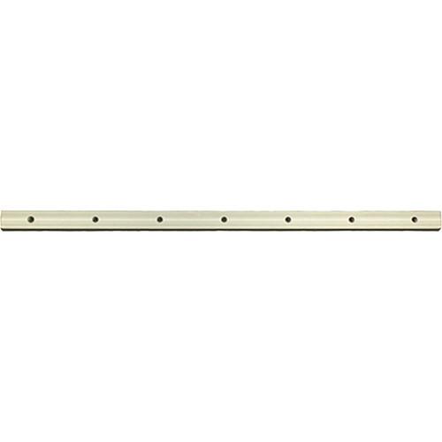 """YakAttack GT90 / GTTL90 Backing Plate 12"""""""