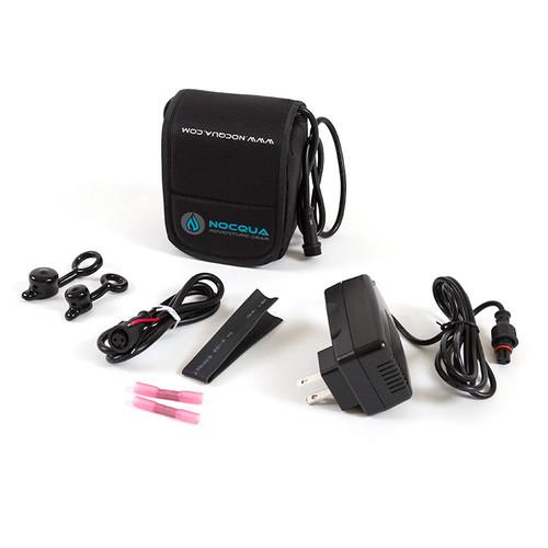 Novqua Pro Power Kit 10Ah
