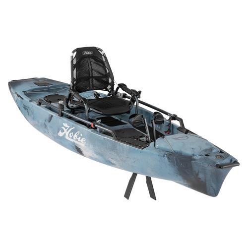Hobie Pro Angler 12 360 Arctic Blue Camo