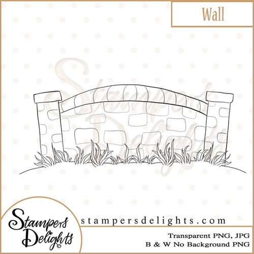 Wonderful images to create scenes for your projects. Digital Download 1 Design 0 Sentiments 3 Digital Stamps JPG & PNG formats 300 dpi © 2009 Stampers Delights - Designs by Janice Cullen