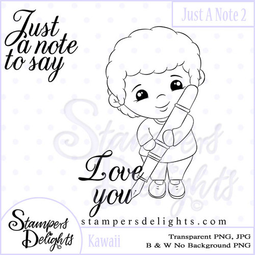 This image would be fabulous for so many projects. Digital Download 1 Design 2 Sentiments 8 Digital Stamps JPG & PNG formats 300 dpi © 2009 Stampers Delights - Designs by Janice Cullen
