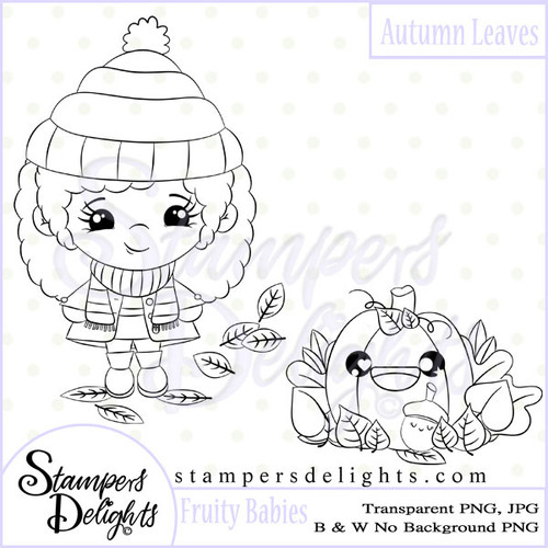 This image would be fabulous for so many projects. Digital Download 2 Design 0 Sentiments 6 Digital Stamps JPG & PNG formats 300 dpi © 2009 Stampers Delights - Designs by Janice Cullen