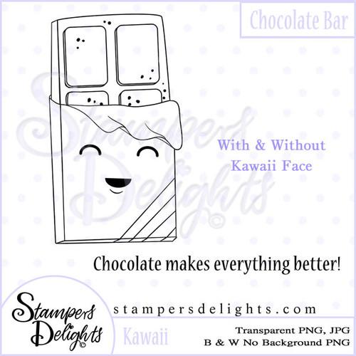 Digital Download 2 Design 1 Sentiments 8 Digital Stamps JPG & PNG formats 300 dpi © 2009 Stampers Delights - Designs by Janice Cullen