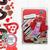 2 Design 3 Sentiments 22 Digital Stamps JPG & PNG formats 300 dpi © 2009 Stampers Delights - Designs by Janice Cullen