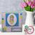 2 Design 2 Sentiments 14 Digital Stamps JPG & PNG formats 300 dpi © 2009 Stampers Delights - Designs by Janice Cullen