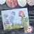 """Kawaii Your Are Mermazing (Clear Stamps 4X6"""")"""