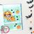 Kawaii Halloween Pal Pumpkin Pete