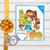 Chibi A Gift 4 U Girl